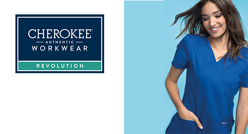 Workwear Revolution