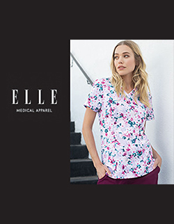 Elle By Che